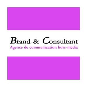 Brand et Consultant, team building et agence événementielle sur l'ile de la Réunion