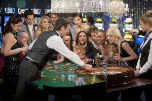 soirée événementiel VIP casino à La Réunion